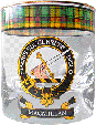 Scottish Clan Gifts