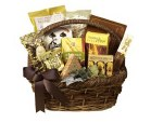gourmet gifts and fruit baskets