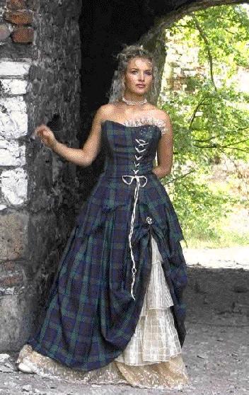 Lastest Scottish Clothing Scottish Dress Celtic Clothing Renaissance Clothing