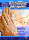 Healthy Hands DVD