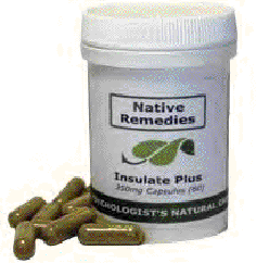 natural healing extracts and products